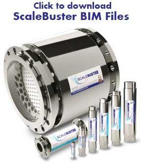 Scalebuster BMI Files