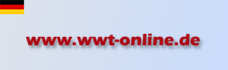 wwt-online.de